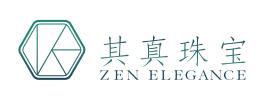 Zen Elegance
