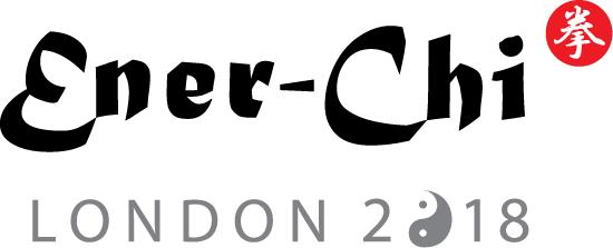 Ener-Chi London 2018